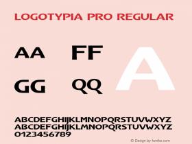 Logotypia Pro