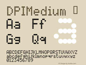 DPIMedium