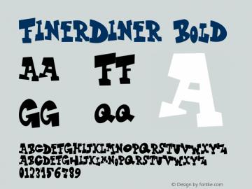 FinerDiner