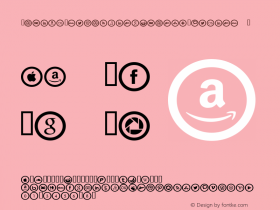 SocialNetworkingIcons-Outline