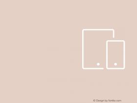 bootstrapThemesCo-icon