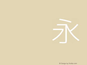 mplus-1m-light 1m-light Version 1.056 Font Sample