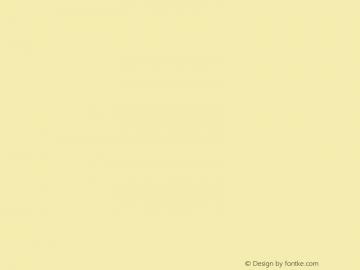 Noto Sans Arabic CondBlack Regular Version 1.001 Font Sample