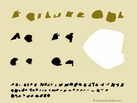 Failure Obl Version 0.5图片样张