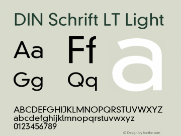 Generator ascii schrift Stylish Text