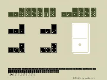Altemus Games Version 1.100 2013图片样张