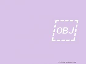 Roboto Thin Italic 图片样张