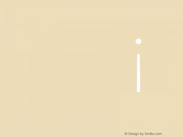 Montserrat ExtraLight Regular  Font Sample