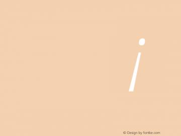 Open Sans Hebrew Light Font,Open Sans Hebrew Light Italic Font Open