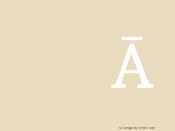 Andada Version 1.0图片样张