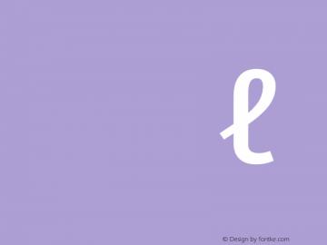 Fira Mono Medium Font,Fira Mono Medium Regular Font|Fira