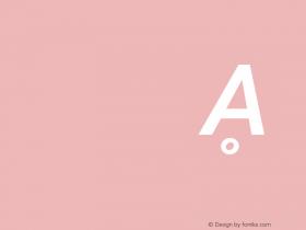 Roboto Medium Italic 图片样张