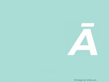 Montserrat SemiBold Italic  Font Sample