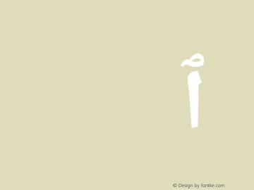 Droid Arabic Naskh Font,Droid Arabic Naskh Bold Font|Droid Arabic