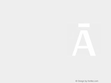 Arya Version 1.0图片样张