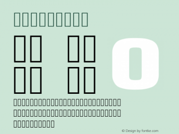 Play Version 1.0图片样张