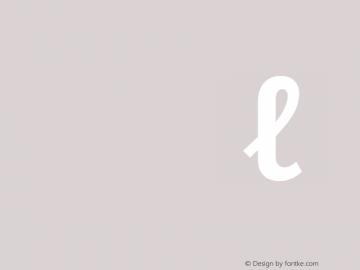 Muli Bold Italic 图片样张