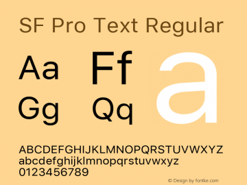 Apple Typeface Fonts Download,苹果 Typeface Fonts Download|Apple