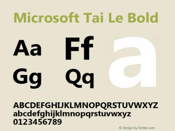 Microsoft Tai Le Font Microsoft Tai Le Bold Font Microsoft Tai Le Negreta Font Microsoft Tai Le Tucne Font Microsoft Tai Le Fed Font Microsoft Tai Le Fett Font Microsoft Tai Le Entona Font Microsofttaile Bold Font Microsoft Tai Le Negrita