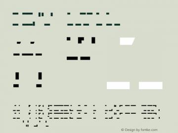 HistoryPro-Eleven Version 1.0; 2013图片样张