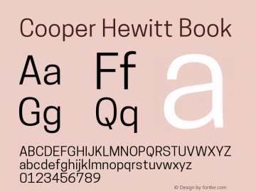 CooperHewitt-Book 1.000图片样张
