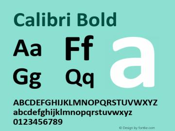 Calibri Font,Calibri Bold Font,Calibri-Bold Font|Calibri Bold