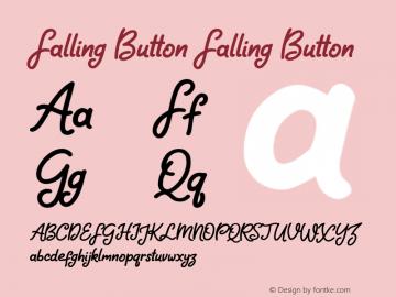Falling Button Version 1.000图片样张