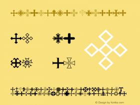 Apocalypso-Crosses 001.000图片样张