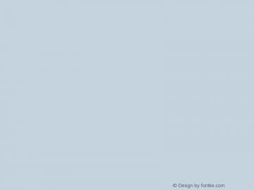 Mafelo SVG Version 1.002;Fontself Maker 3.1.2图片样张