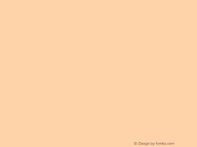Mellow SVG Version 1.005;PS 001.005;hotconv 1.0.88;makeotf.lib2.5.64775图片样张