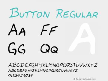 Button Altsys Metamorphosis:3/2/95 {DfLp-URBC-66E7-7FBL-FXFA}图片样张