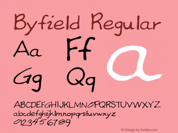 Byfield Altsys Metamorphosis:3/21/95 {DfLp-URBC-66E7-7FBL-FXFA}图片样张