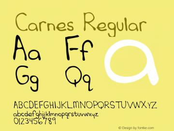 Carnes Altsys Metamorphosis:3/6/95 {DfLp-URBC-66E7-7FBL-FXFA}图片样张