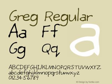 Greg Altsys Metamorphosis:4/25/95 {DfLp-URBC-66E7-7FBL-FXFA}图片样张
