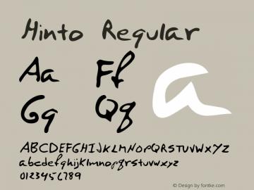 Hinto Altsys Metamorphosis:12/7/94 {DfLp-URBC-66E7-7FBL-FXFA}图片样张