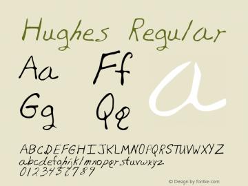 Hughes Altsys Metamorphosis:12/7/94 {DfLp-URBC-66E7-7FBL-FXFA}图片样张
