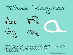 Illini Altsys Metamorphosis:3/21/95 {DfLp-URBC-66E7-7FBL-FXFA}图片样张