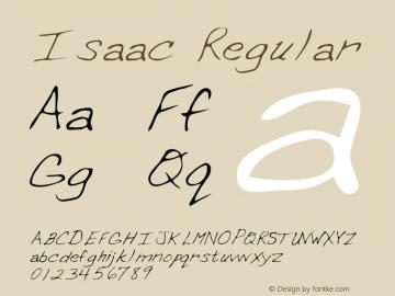 Isaac Altsys Metamorphosis:2/28/95 {DfLp-URBC-66E7-7FBL-FXFA}图片样张