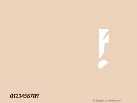 DGL cemetery Regular Glyph Systems 21-July-95 Font Sample
