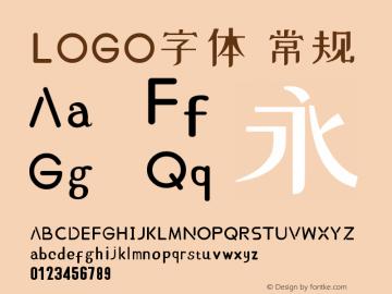 站酷小薇LOGO体 由上海知名设计师-李大卫设计  品牌VI设计 包装设计 LOGO设计 手机:13601896741微信同号  QQ:757493573图片样张