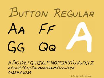 Button Regular Altsys Metamorphosis:3/2/95 Font Sample
