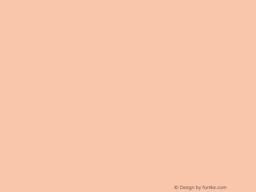 Noto Color Emoji Version 1.39;GOOG;noto-emoji:20170518:009916646ea7图片样张