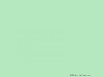 context-menu-icons Version 1.0图片样张