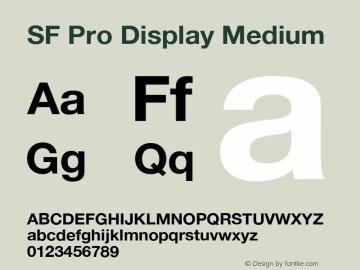 Helvetica Neue Bold 1.1d4图片样张
