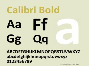 Calibri Font,Calibri Bold Font,Calibri-Bold Font Calibri Bold ...