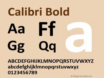 Calibri Font,Calibri Bold Font,Calibri-Bold Font|Calibri