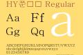 meitei mayek digit recognition Optical character recognition technical dingbats  meetei mayek virama (u+aaf6) kharoshthi virama  decimal digit value: nan:.
