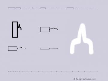 KG Math Bar Models Regular Version 1.000 2013 initial release图片样张