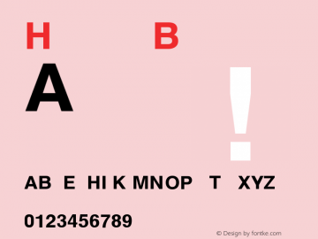 Helvetica Font,Helvetica GreekP Bold Font,HelveticaGreekP-Bold Font