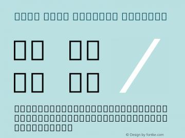 Noto Sans Symbols Font,NotoSansSymbols Font|Noto Sans Symbols